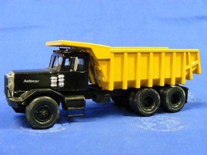 autocar-rock-dump-3-axles-truck-city-toys-TCTA07