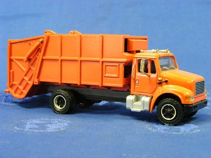 ih4900-garbage-truck-truck-city-toys-TCTH23