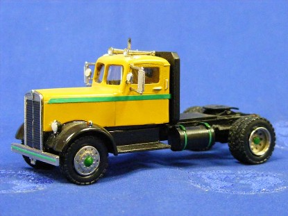 kenworth-single-drive-tractor-truck-city-toys-TCTK04