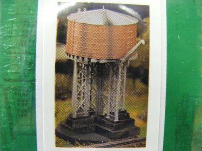 water-tower-bachmann-BAC45978