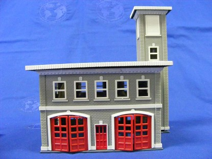 fire-house-2-story--grey-boley-BOL2602