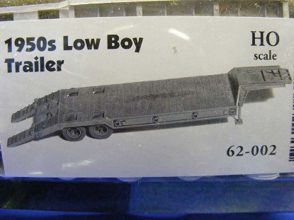 1950-s-low-boy-trailer-ghq-GHQ62-002