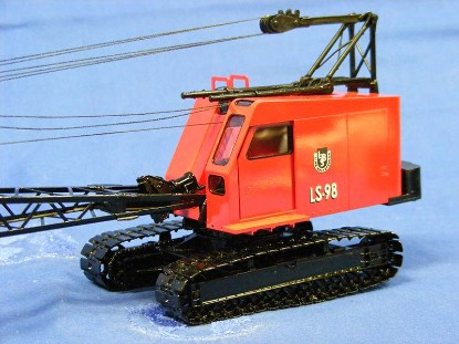 link-belt-ls-98-crawler-crane-classic-construction-CCMLS98C