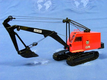 link-belt-ls-98-cable-hoe-classic-construction-CCMLS98H