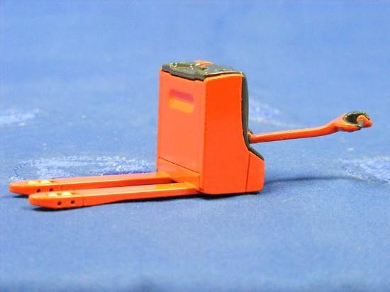 linde-t20-low-lift-forklift-conrad-CON2603