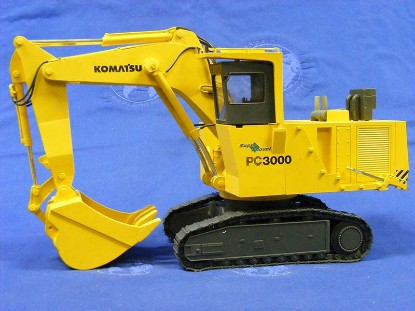 komatsu-pc3000-backhoe-yellow--ohs-models-OHS559.3