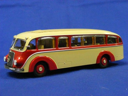 mercedes-benz-lo3500-streamline-bus-bub-premium-classixxs-BUB12325