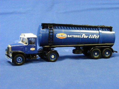 scammell-tanker-ever-ready-battery-corgi-COR16303