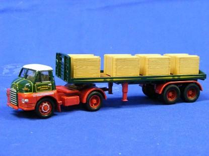 bedford-s-articulated-flatbed-w-cr-corgi-COR19801