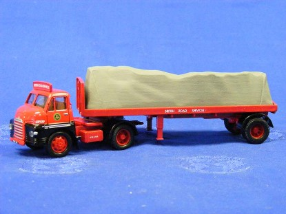 bedford-s-articulated-flatbed-brs-corgi-COR19901