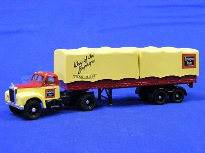 mack-b-semi-canvas-back-burlington-corgi-COR52802