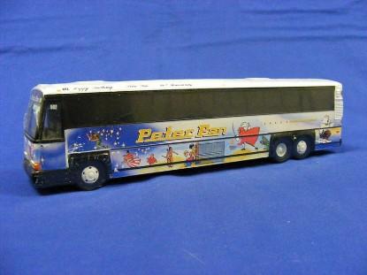 mci-102-dl3-peter-pan-birthday-bus-bank-version-corgi-COR98431