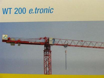 wilbert-wt200-tower-crane-conrad-CON2027