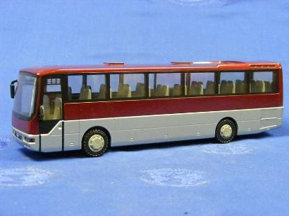 man-touring-bus-conrad-CON5723