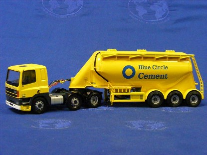 leyland-daf-powder-tanker-blue-circle-cement--corgi-COR75902