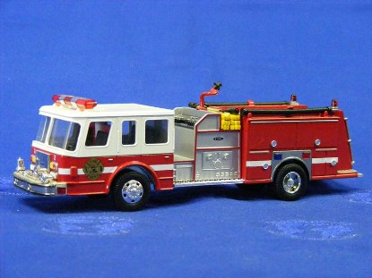 e-one-pumper-truck-truck-city-toys-TCTE06