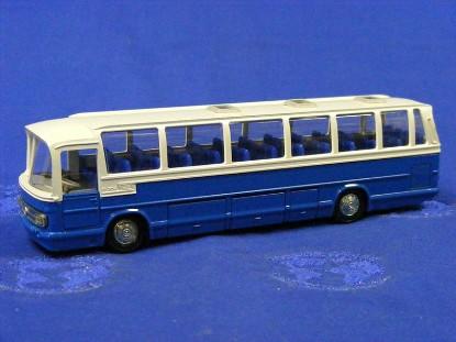 mercedes-benz-bus-tekno-TEK01