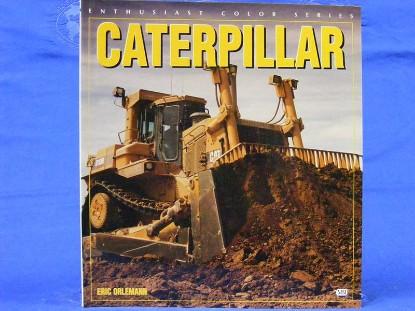 caterpillar-by-eric-orlemann--BKS136367