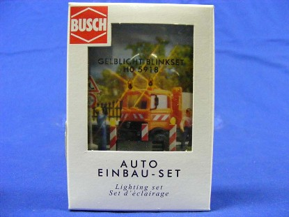 blinker-set-alternating-yellow-electric-busch-BUS5918