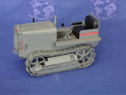cat-10-tractor-classic-construction-CCMCAT10