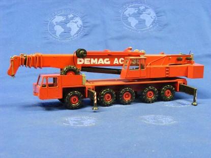 demag-ac335-5-axle-truck-crane-red-conrad-CON2081