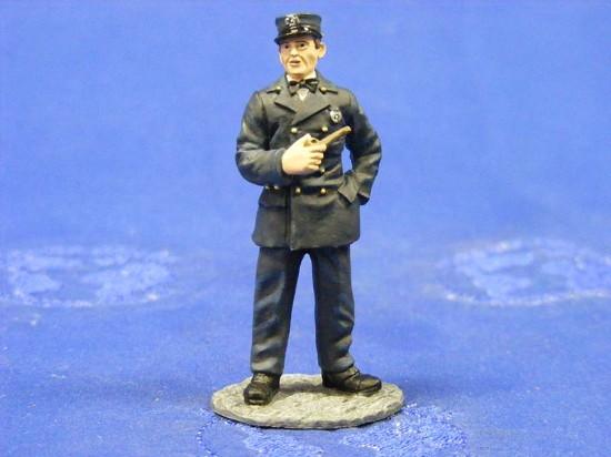 fireman-chicago-fire-1920-corgi-COR59102F