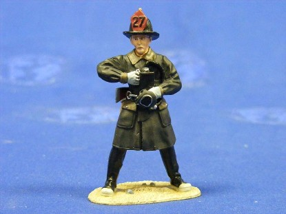fireman-chicago-fire-1950-corgi-COR59103