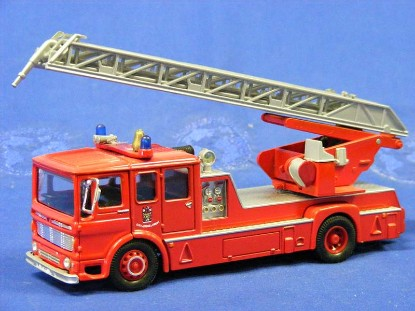 aec-ladder-stoke-on-trent-corgi-COR97352
