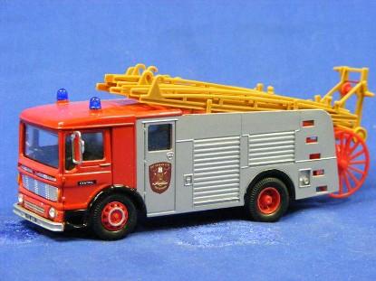 aec-fire-pump-ladder-corgi-COR97355
