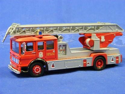 aec-ladder-truck-corgi-COR97385