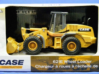 case-621e-wheel-loader-ertl-ERT14642