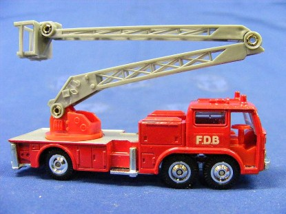 fire-ladder-truck-grip-zechin-GRI16