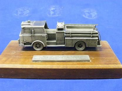 mack-cf-cab-forward-pumper-hudson-HUD01