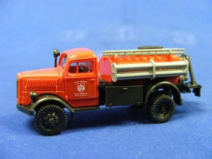 opel-blitz-tlf15-fire-water-tanker-roco-ROC1317