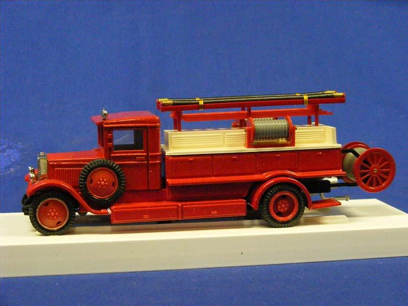 russian-1937-fire-pumper-various-russian-mfx-RUS3-1