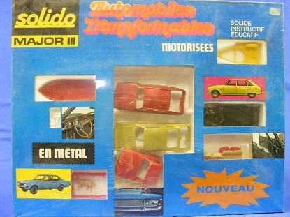 m2-ford-pick-up-cattle-float-solido-early-70s--SODM3