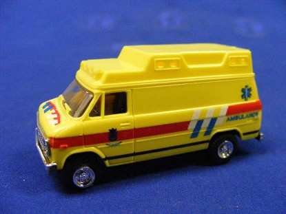 ambulance-yellow-trident-miniatures-TRI90098
