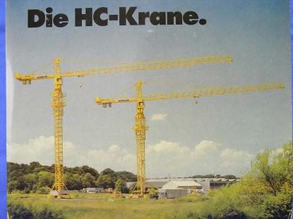 liebherr-tower-crane-conrad-CON2020