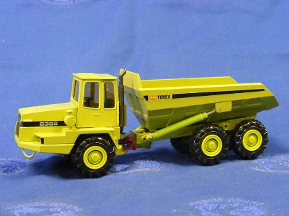 terex-2366-articulated-dump-truck-conrad-CON2762