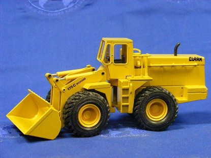 clark-michigan-175c-wheel-loader-conrad-CON2885.2