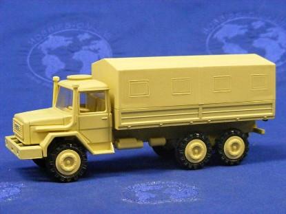 iveco-magirus-6x6-transport--beige-cursor-models-CUR483.1