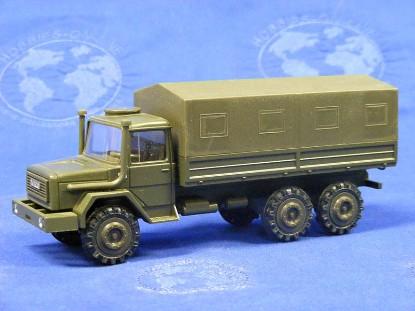 iveco-magirus-6x6-transport-cursor-models-CUR483