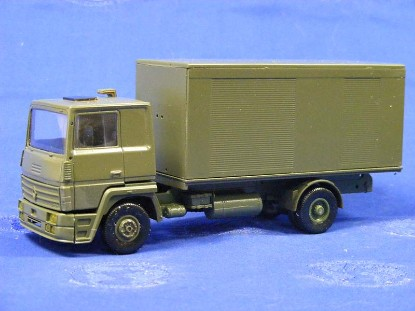 renault-military-box-trailer-transport-louis-surber-s.a.-LSS4670