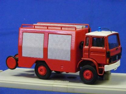 renault-fire-pumper-replex-REP136
