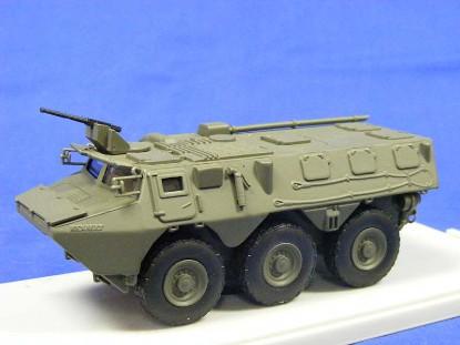 vab-4x4-military-apc-olive-drab-replex-REP156V