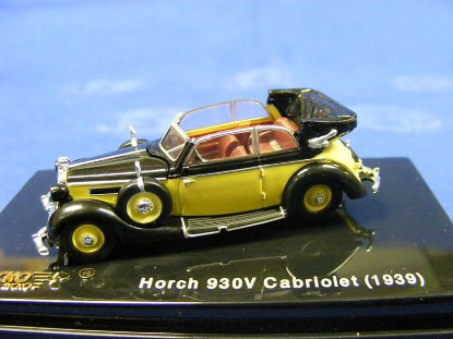 horch-930v-cabriolet-1939-ricko-ricko-RIC38952