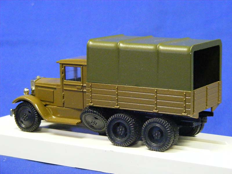 omo-russian-military-transport-truck-various-russian-mfx-RUS04