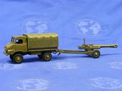 simca-unic-4x4-105mm-gun-metal-wheels-solido-early-70s--SOD235