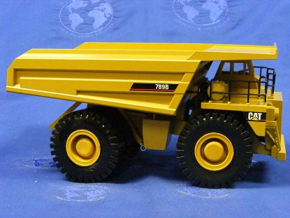 caterpillar-789b-mine-dump-conrad-CON2726.01