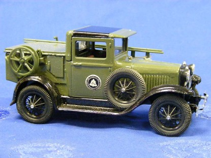 1931-ford-model-a-telephone-lineman-truck--MSC05